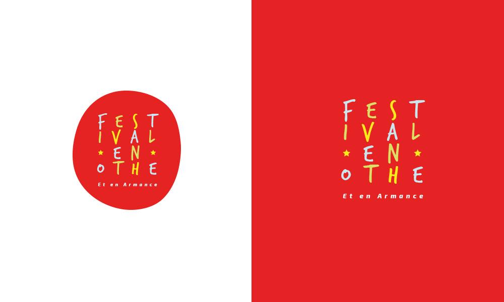Festival en Othe 2015